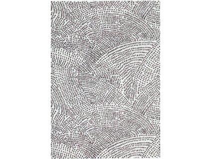 Osta luxusní koberce Kusový koberec Ink 46307/AF100 - 60x120 cm