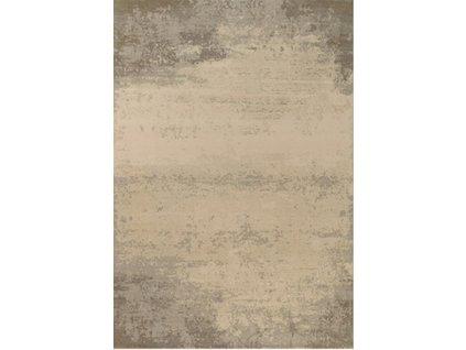 Osta luxusní koberce Kusový koberec Belize 72414 100 - 67x130 cm