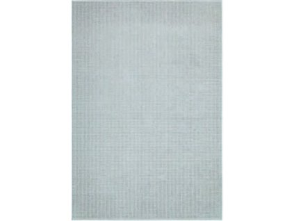 Osta luxusní koberce Kusový koberec Flux 46127/AE120 - 60x120 cm