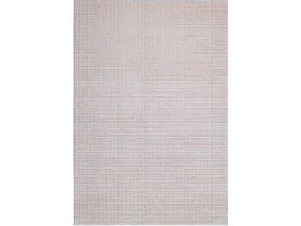 Osta luxusní koberce Kusový koberec Flux 46127/AE200 - 60x120 cm