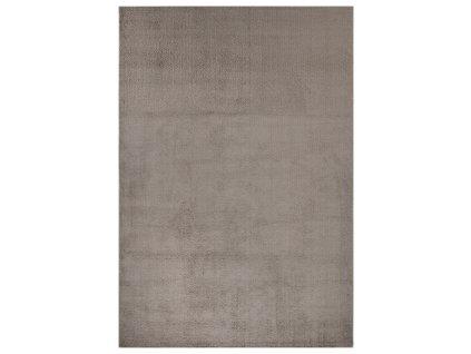 Festival koberce Kusový koberec Camaro K11501-02 Sand - 80x150 cm