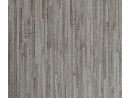 PVC podlaha Chrometex Wander 594 - Rozměr na míru cm