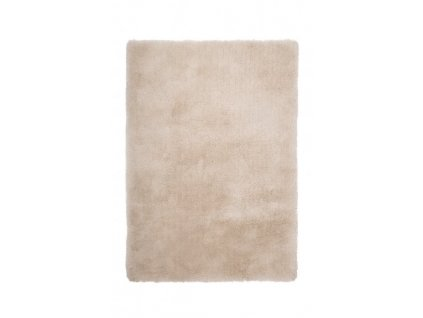 Obsession koberce Kusový koberec Sanzee (Sansibar) 650 salt - 60x110 cm