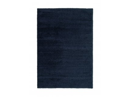 Astra - Golze koberce AKCE: 140x200 cm Kusový koberec Livorno 040 Lava - 140x200 cm