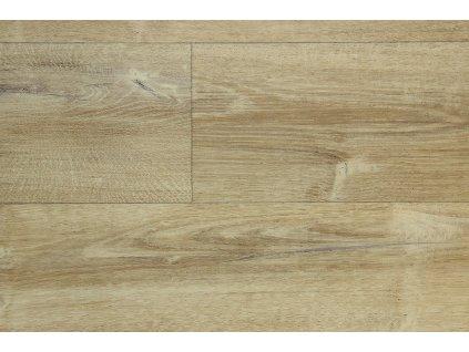 PVC podlaha Hardline Rozel T33 - Rozměr na míru cm