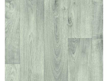PVC podlaha Trendtex Tavel 571 - Rozměr na míru cm
