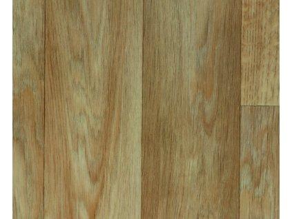 PVC podlaha Vision Camargue T51 - Rozměr na míru cm