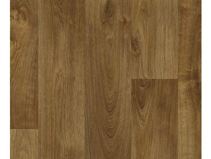 PVC podlaha Vision Tavel T48 - Rozměr na míru cm