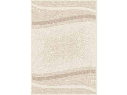 Lano luxusní orientální koberce DOPRODEJ: Kusový koberec Tivoli 5777-227 - 160x230 cm