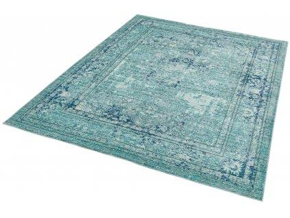 Asiatic London koberce Kusový orientální koberec Verve Ve10 - 120x180 cm