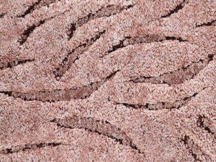 AKCE: 94x402 cm Metrážový koberec Ivano 820 - Rozměr na míru bez obšití cm