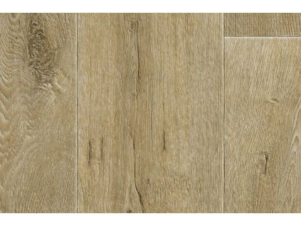 Spoltex koberce Liberec PVC podlaha Noblesse 062 Legacy Oak Light Natural - Rozměr na míru cm