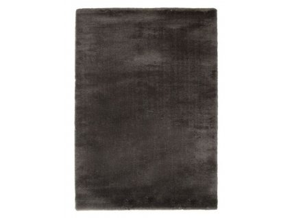 Festival koberce AKCE: 240x340 cm Kusový koberec Delgardo K11501-05 Anthracite - 240x340 cm