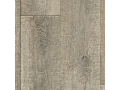 Spoltex koberce Liberec PVC podlaha WoodLike Cartier W92 - Rozměr na míru cm