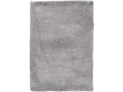 Kusový koberec Spring Grey - 40x60 cm
