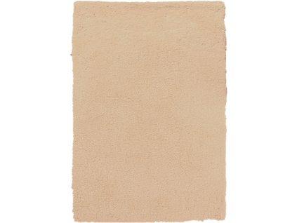 Kusový koberec Spring Cappucino - 40x60 cm