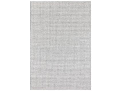 ELLE Decor koberce AKCE: 200x290 cm Kusový koberec Secret 103556 Light Grey, Cream z kolekce Elle - 200x290 cm