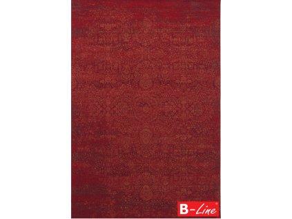 Osta luxusní koberce AKCE: 140x200 cm Kusový koberec Jade 45008/301 - 140x200 cm