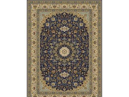 Kusový koberec Kendra 711/DZ2B - 133x190 cm