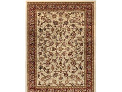 Kusový koberec Kendra 170/DZ2I - 67x120 cm