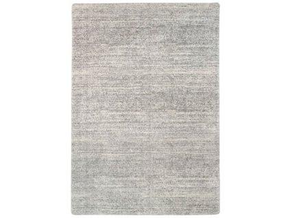 Festival koberce AKCE: Kusový koberec Delgardo K11496-01 Grey - 200x290 cm