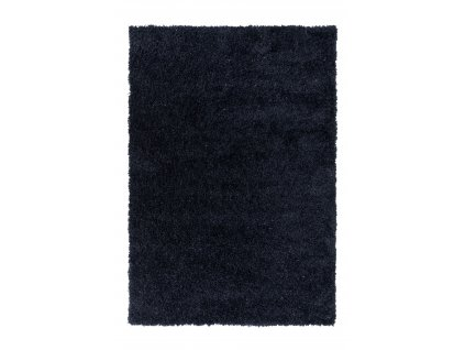 Flair Rugs koberce Ručně všívaný kusový koberec Veloce Blue - 80x150 cm