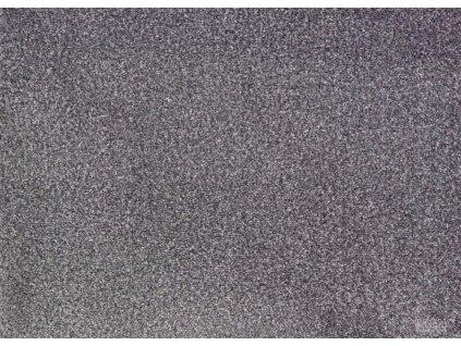 Metrážový koberec Sicily 176 - Rozměr na míru bez obšití cm