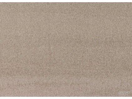Metrážový koberec Sicily 190 - Rozměr na míru bez obšití cm