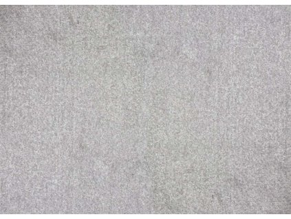 Metrážový koberec Sicily 373 - Rozměr na míru bez obšití cm