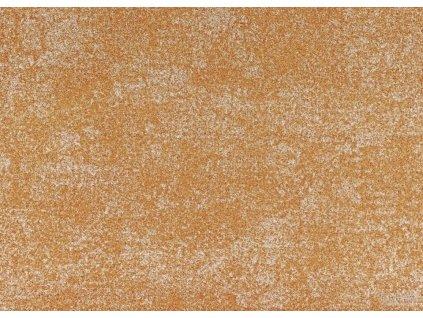 Metrážový koberec Capstone 53 - Rozměr na míru bez obšití cm