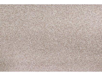 Metrážový koberec Perfection 965 - Rozměr na míru bez obšití cm