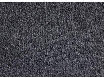 Metrážový koberec Medusa 99 - Rozměr na míru bez obšití cm