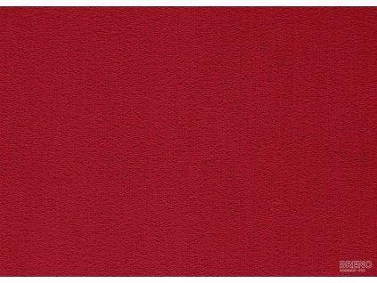 Metrážový koberec President 12 - Rozměr na míru bez obšití cm