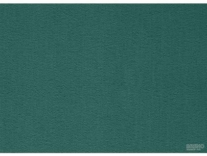 Metrážový koberec President 24 - Rozměr na míru bez obšití cm