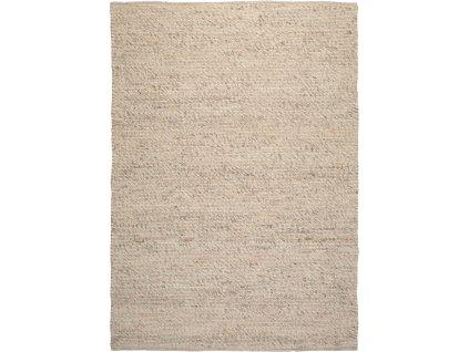 Obsession koberce AKCE: 120x170 cm Kusový koberec Kjell 865 Ivory - 120x170 cm