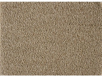 Metrážový koberec Optimize 335 - Rozměr na míru bez obšití cm