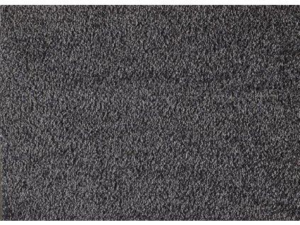 Metrážový koberec Optimize 153 - Rozměr na míru bez obšití cm