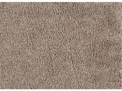 Metrážový koberec Optimize 965 - Rozměr na míru bez obšití cm