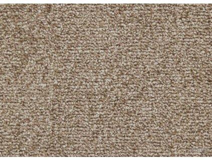 Metrážový koberec Legendary 69 - Rozměr na míru bez obšití cm
