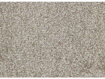 Metrážový koberec Legendary 71 - Rozměr na míru bez obšití cm