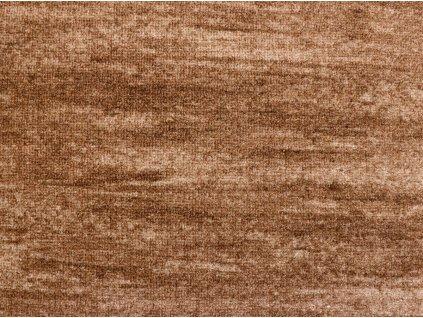 Metrážový koberec Tropical 40 - Rozměr na míru bez obšití cm