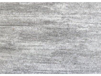 Metrážový koberec Tropical 90 - Rozměr na míru bez obšití cm