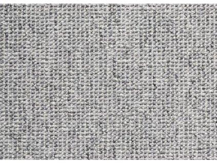 Metrážový koberec Sylt 945 - Rozměr na míru bez obšití cm