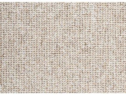 Metrážový koberec Sylt 725 - Rozměr na míru bez obšití cm