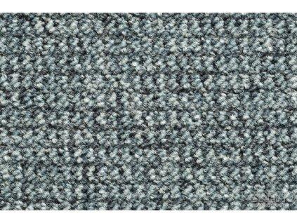 Metrážový koberec Dynamic 77 - Rozměr na míru bez obšití cm