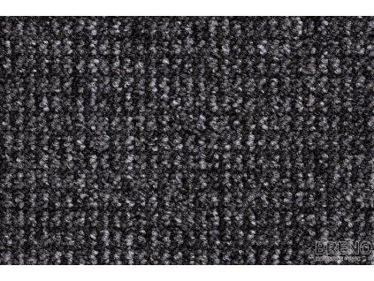 Metrážový koberec Dynamic 79 - Rozměr na míru bez obšití cm