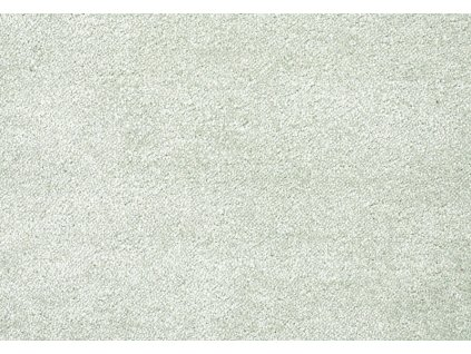 Lano Metrážový koberec Satine 880 (KT) sv.šedé - Rozměr na míru bez obšití cm