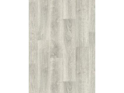 PVC podlaha Balance 514-20 dub světlý - Rozměr na míru cm