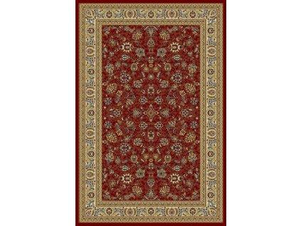 Oriental Weavers koberce Kusový koberec TASHKENT 170P - 80x140 cm