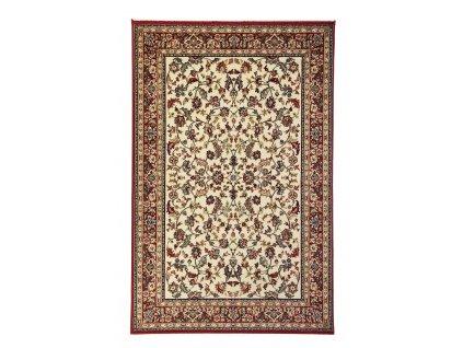 Sintelon koberce Kusový koberec SOLID 50 VCC - 164x230 cm